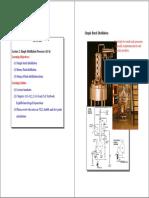 Lecture2 DISTILLATION.pdf