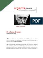 Elemergentepsicosocial.pdf