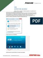 Anviz-Software-Cont-Acceso.pdf
