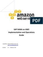SAP_HANA_on_AWS_Implementation_and_Operations_Guide.pdf