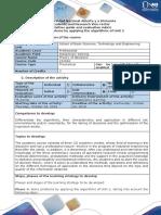 guide 3 Phase 4 - teoria de la desiciones.docx