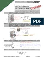 267295037.pdf