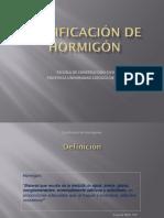 Dosificacin+de+Hormign (1)