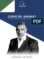 373316647-Dr-Barakat.pdf
