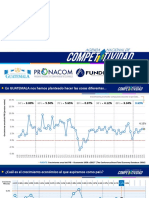 Agenda Nacional de Competitividad Guatemala Vf