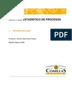 ControlProcesos.pdf
