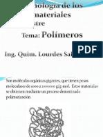 polimero 9