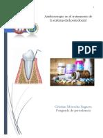 antimicrobianos en periodoncia.docx
