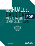 ES_CAMS6_Candidate_Handbook.pdf