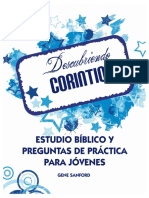 ES Descubriendo Corintios v1