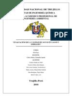 EVALUACION DE CALIDDA DE AGUAS DE EMBALSES.docx