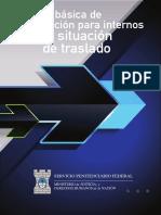 guia_basica_de_informacion_para_internos_en_situacion_de_traslado.pdf