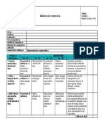 Fmd5 5 v1 Acuerdo Pedagógico
