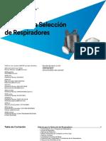 respirator-selection-guide-spanish.pdf
