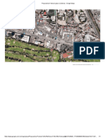 Preparatoria Federal Lázaro Cárdenas - Google Maps