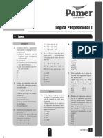 5to Secundaria_TAREAS_MAT_COMPLETO.pdf