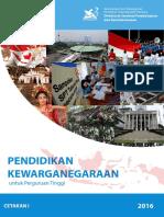 9-PendidikanKewarganegaraan.pdf