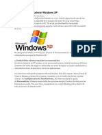 10 Trucos Para Acelerar Windows