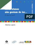 meus-alunos-nao-gostam-de-ler_lajolo.pdf