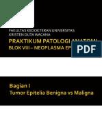 114520 Praktikum Patologi Anatomi