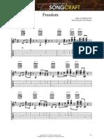 rfsc-01.pdf