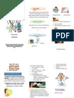 282369211 Leaflet Diare Doc