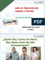 Gerencia de Marketingseptiembre 2016 (1)