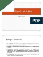 TEORIA DE LA PRUEBA 2