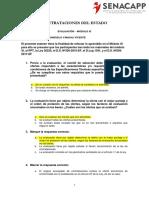 TRABAJO ACADEMICO MODULO 10.pdf