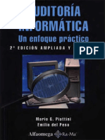 ld-Auditoria-informatica-un-enfoque-practico-Mario-Piattini-pdf.pdf