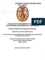 Edwart Romero Villegas 164127 (Normas Tecnicas)