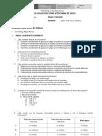 Ficha de Aplicacion Intercambio Gases