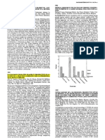 2000 is Step-down From PPIs Feasible. Prospective Evaluation of a CPG for GERD.