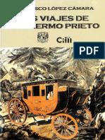 LIBERTAD DE ENSEÑANZA.pdf