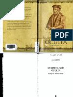 266002387-Agrippa-Cornelio-Numerologia-Oculta.pdf