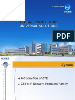 Global Connections Universal Solutions2387