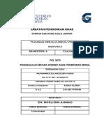 ULASAN-JURNAL (2).docx