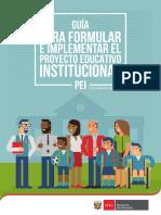 proyecto-educativo-institucional PEI.pdf