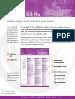21st CENTURY SKILLS - DOC.pdf