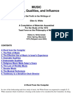 EGW-Music.pdf