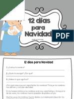 12 días para Navidad.pdf