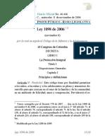CIyA-Ley-1098-de-2006.pdf