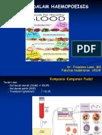 10. Nutrisi dalam Homeopoesis-15.ppt