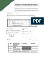 1_3_caract.pdf