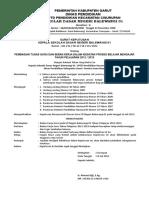 41-sk-pembagian-tugas-mengajar-2012.doc