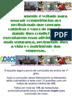 359284736-NR-13-Curso-Basico-de-Operador-de-Caldeiras-e-Vasos-de-Pressao-STERI-1-pdf.pdf
