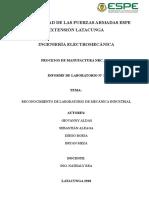 resultado y analisis.docx