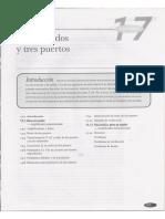 17 REDES DE DOS Y TRES PUERTOS.pdf