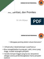 airsanitasidanpromkesbaru-131119114816-phpapp02
