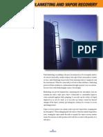 55_emerson_catalog.pdf